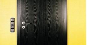 Türen- und Fensterbau