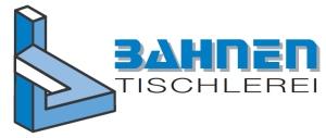 Tischlerei Bahnen – Spezialist für Messebau, Möbelanfertigung, Dachschrägen und Raumlösungen