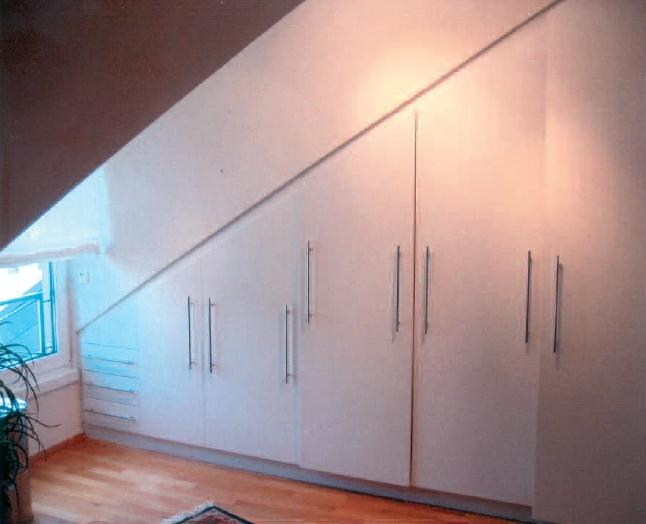 individuelle einbauschr nke nach ma bahnen in aachen. Black Bedroom Furniture Sets. Home Design Ideas